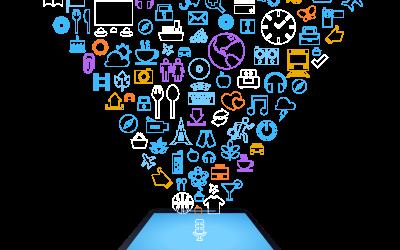 Les réseaux sociaux : outils de contact puissants