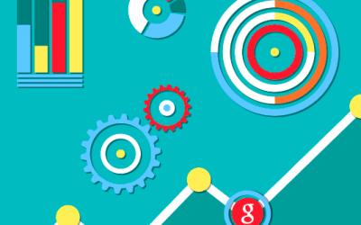 Comment obtenir plus d'engagement vers mon site sur Google + ? Privilégier le profil personnel ou la page ?