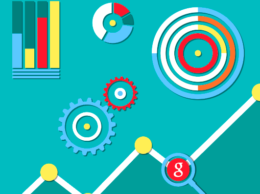 Comment obtenir plus d'engagement sur Google+ - NCN Comm'