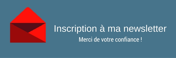 Inscription à ma newsletter-NCN Comm'