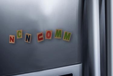Les magnets : outil marketing, pour aimanter vos clients !