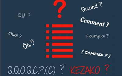 Q.Q.O.Q.C.P.(C)