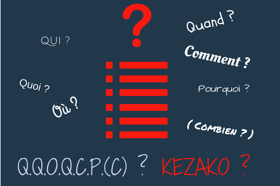 Q.Q.O.Q.C.P. - NCN Comm' - Blog