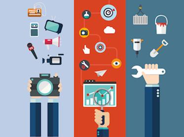 8 outils pour créer ses visuels - NCN Comm'