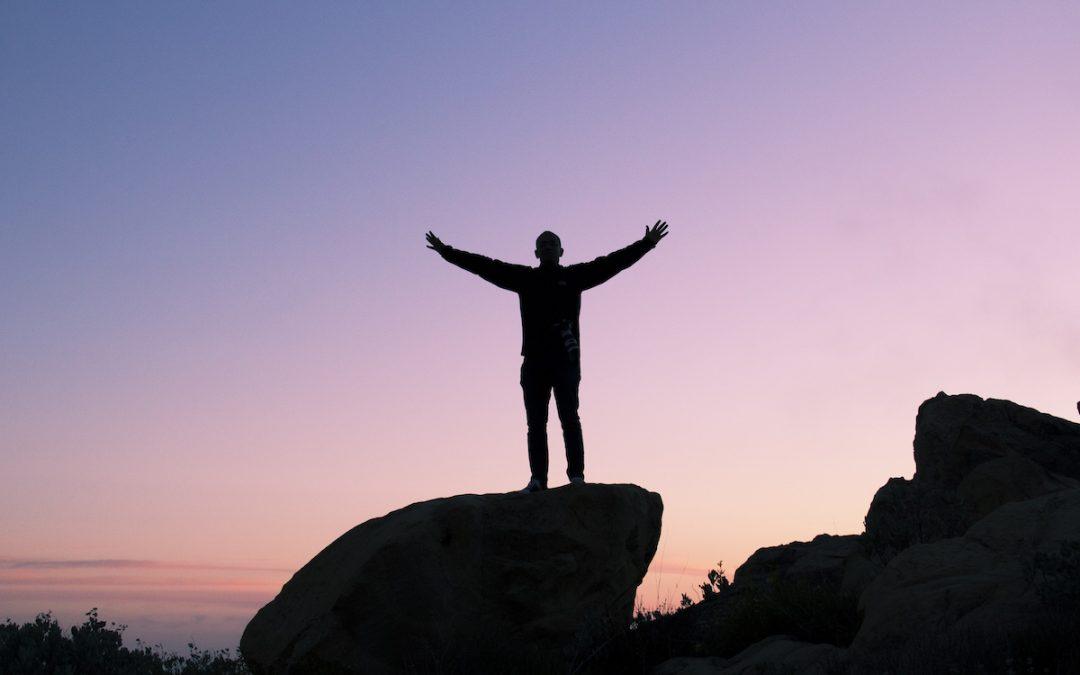 La rançon du succès entrepreneurial