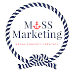Logo-1- Miss Marketing
