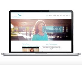 realisation-site-internet-elisabeth-pomarede-ncn-comm