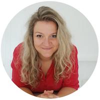 Claire Négrier, NCN Comm' - experte communication / Marketing pour entrepreneurs, TPE et PME à Lyon et beaujolais