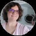 Témoignage client NCN Comm' - Claire Négrier, Experte  communication et supports Villefranche sur Saône / Tarare / beaujolais