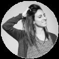Témoignage client NCN Comm' - Claire Négrier, Experte Marketing et communication Villefranche sur Saône / Tarare / beaujolais