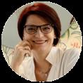 Sylvie Bouthenet, cliente de Claire Négrier - NCN Comm', experte marketing Lyon