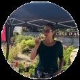 Témoignage client - NCN Comm', experte marketing - Vallée d'azergue - villefranche-sur-saône