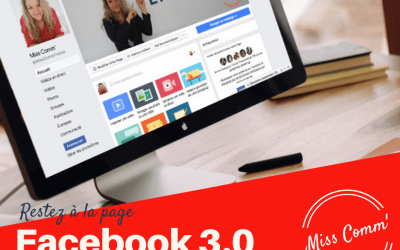facebook-3-0