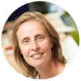 Témoignage client NCN Comm' - Claire Négrier, Experte communication et création de supports Villefranche sur Saône / Tarare / beaujolais