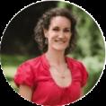 Sabrina Marnet, Natur Move, cliente de NCN Comm'