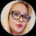Mélissa, Cliente NCN Comm pour la réalisation de son site internet - NCN Comm, stratégie et création d'outils de communication pour TPE, PME et Indépendants
