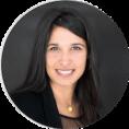Adeline Jouanneau, avis client NCN Comm' - communicartion & marketing pour entrepreneurs, tpe & pme - Lyon